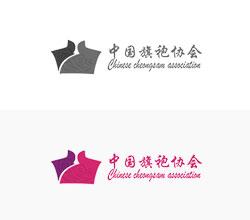 中国旗袍协会