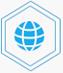 分类韦德国际体育3